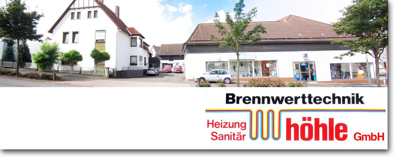 höhle GmbH